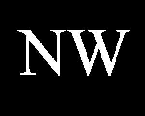 Newswingz-logo
