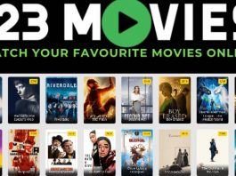 123moves - 123movies websites