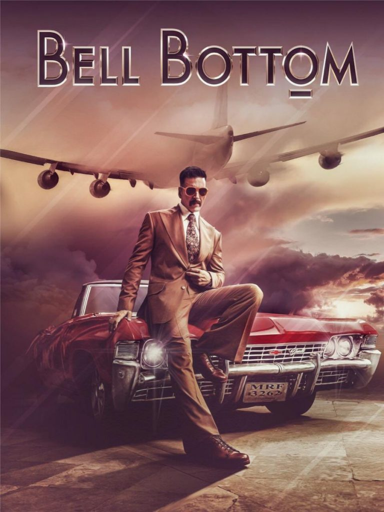 Bell Bottom - kat movies
