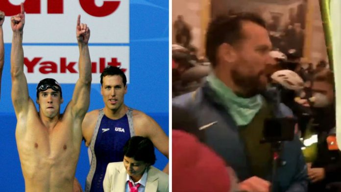 Olympic-swimming-champion-identified-among-those-who-stormed-the-Capitol