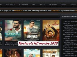 Movierulz.vpn movies download