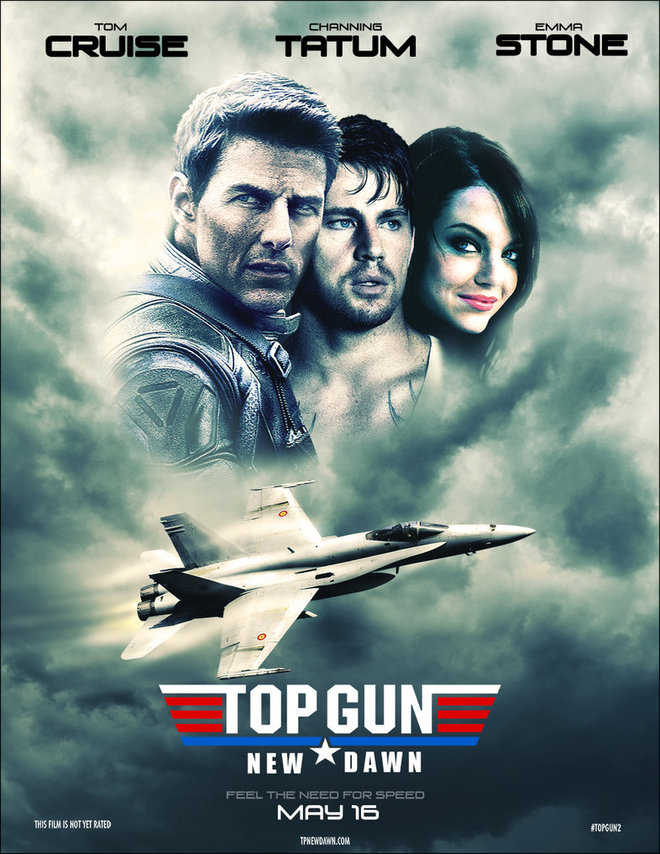 Top Gun - Katmovies.hd