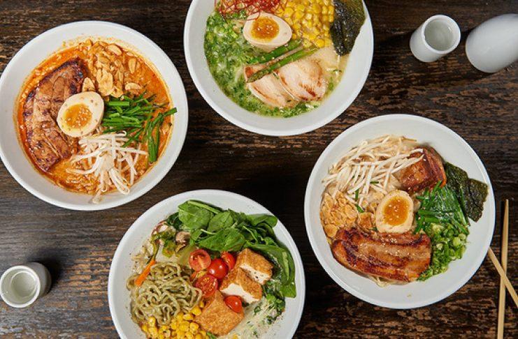 asian restaurants near me near me | newswingz