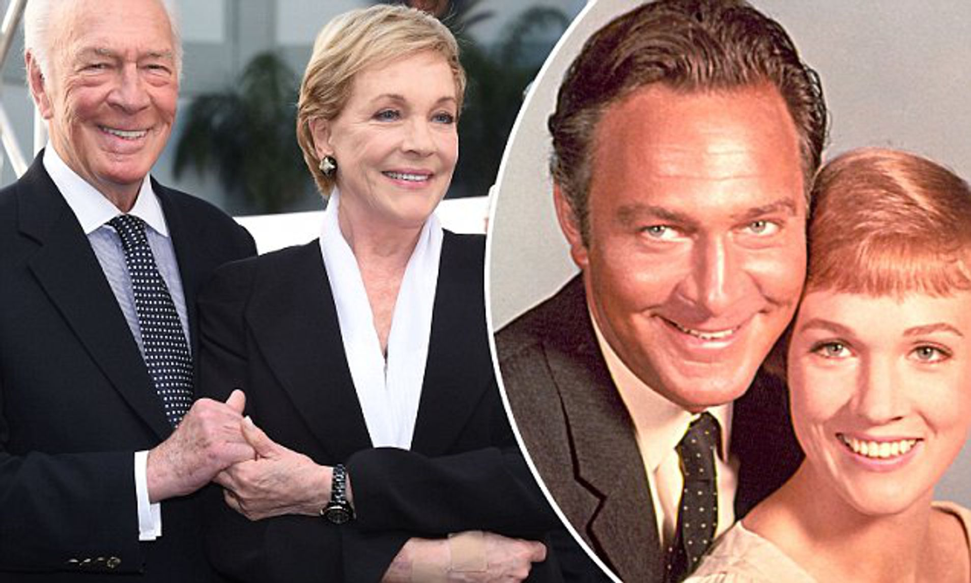 Christopher Plummer | Dies at the age of 91