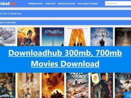 Downloadhub | Downloadhub Movies