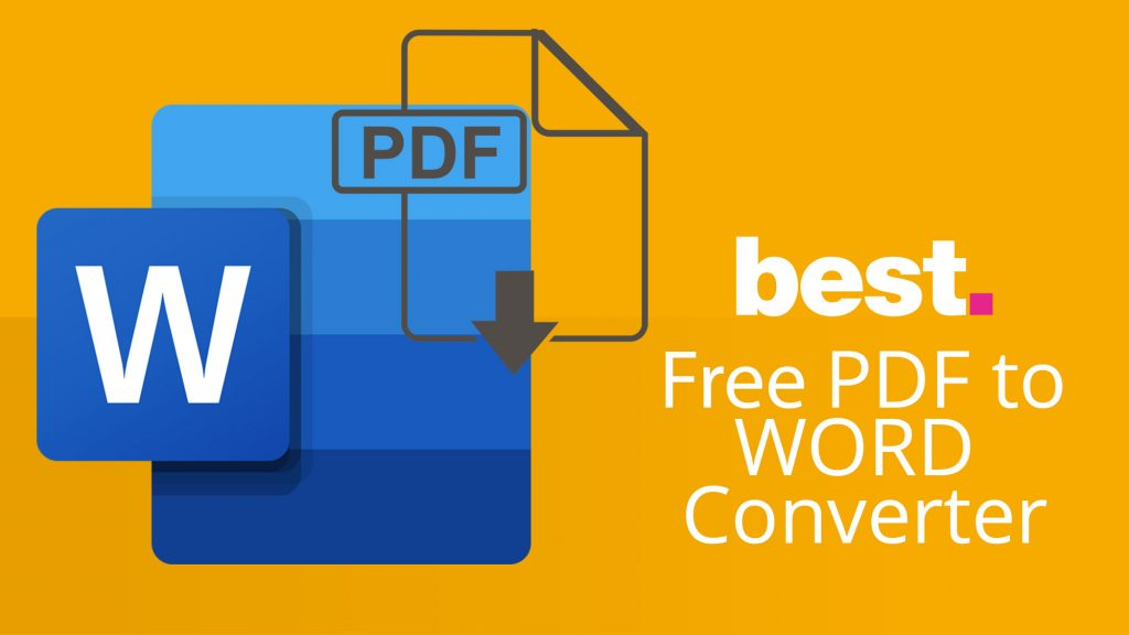 what's ilovepdf offer?