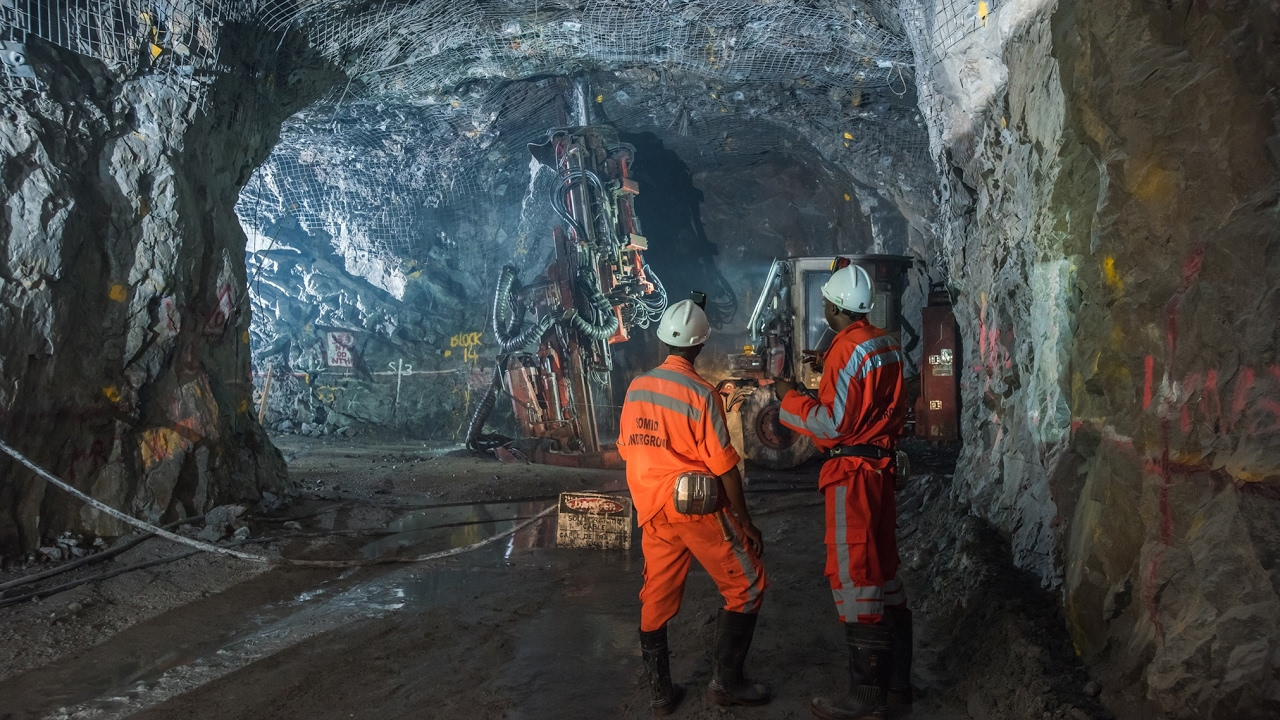 Great Panther Mining Limited   Stock Sentiment
