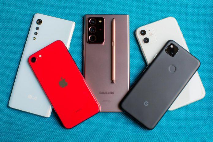 Best-Phones-Under-20000-in-India