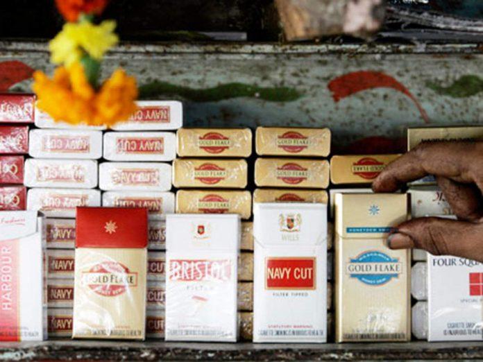 do cigarette expire