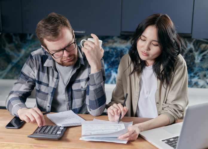 Apply For Debt Consolidation Loan
