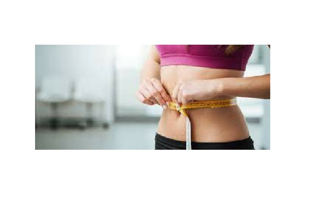 CBD's Influence on Fat Cells