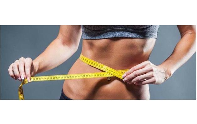 Does CBD softgel affect weight