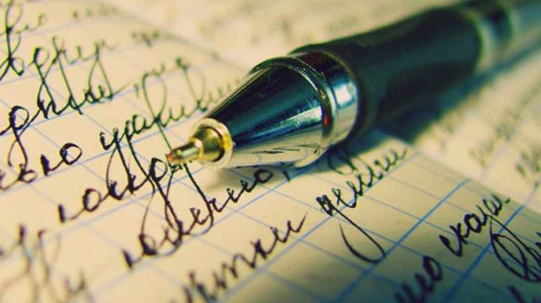 enhance English writing abilities