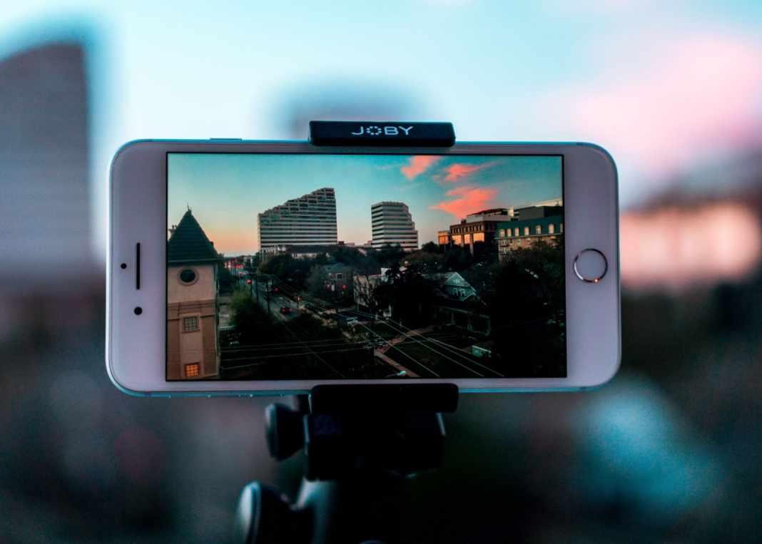 On-line Video Maker