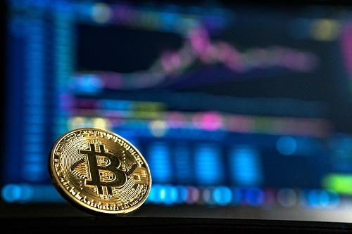 Bitcoin Investments Top Tips