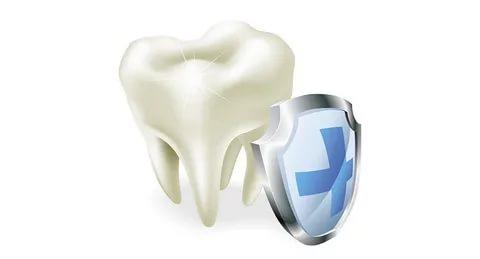 Buying Dental Insurance